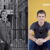 Artist Session: Davis T. (Tampa Musician Photographer)