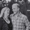 Mom + Dad (Tampa Family Photographer)