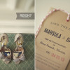 Dan + Marsula's Gasparilla Inn Wedding
