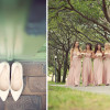 Teaser: Chris + Aline's Vinoy Wedding