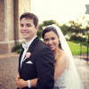 Chris & Aline's Vinoy Wedding