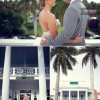 Gasparilla Inn Wedding | Meet: Cady, Eric & Halle