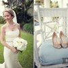Gasparilla Inn Wedding